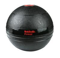 men'shealth Men's Health Slam Ball - 15 kg