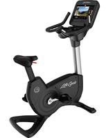lifefitness Life Fitness Platinum Discover SE3 Lifecycle Hometrainer