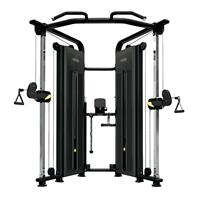Toorx CSX-B 5000 Functional Trainer Commercial Use