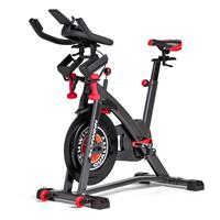 schwinn IC8 Indoor Cycle - Spinningfiets - Spinbike - Zwift Compatible