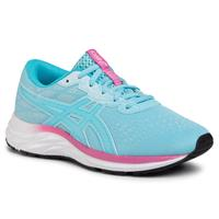 Asics Kid's GEL-EXCITE 7 GS Running Shoes - Hardloopschoenen