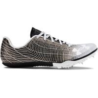 Under Armour Kick Sprint 3 Running Shoe - Atletiekschoenen