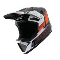 Kenny Decade Graphic smash bmx/skate helm