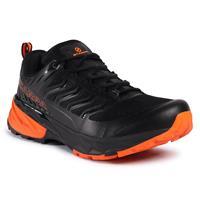 Scarpa - Rush - Multisportschoenen, zwart