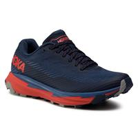 Hoka One One - Torrent 2 - Trailrunningschoenen, blauw