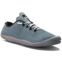 Merrell - Vapor Glove 3 Luna Leather - Sneakers, grijs
