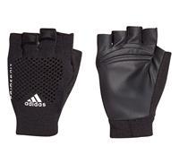Adidas Primeknit Fitness Handschoenen Senior