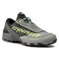Dynafit - Feline SL GTX - Trailrunningschoenen, zwart/grijs