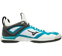 Mizuno Wave Mirage 3 Indoorschoenen Heren