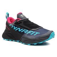 Dynafit - Women's Ultra 100 GTX - Trailrunningschoenen, zwart/grijs