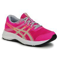 Asics Contend 6 GS Running Shoes - Hardloopschoenen