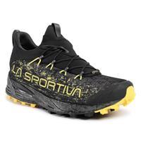 La Sportiva - Tempesta GTX - Trailrunningschoenen, zwart