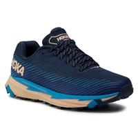 Hoka One One - Women's Torrent 2 - Trailrunningschoenen, blauw