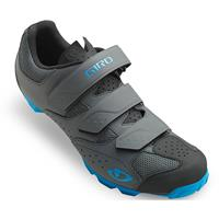 Giro Carbide R II Off Road Shoes - Fietsschoenen
