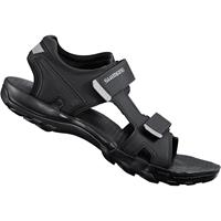 Shimano SD5 sandalen - Fietsschoenen