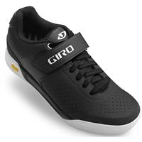Giro Chamber II Off Road Shoes - Fietsschoenen