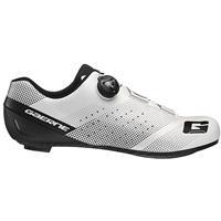Gaerne Carbon G. Tornado fietsschoenen - Fietsschoenen