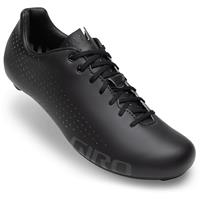 Giro Empire HV Road Shoes (2020) - Fietsschoenen