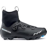 Northwave Magma R Rock Winter Shoes - Fietsschoenen