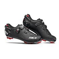 Sidi Drako 2 SRS MTB schoenen (mat) - Fietsschoenen