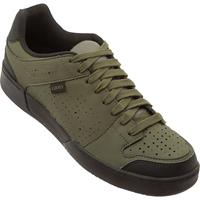 Giro Jacket II Off Road Shoes - Fietsschoenen