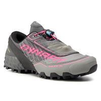 Dynafit - Women's Feline SL GTX - Trailrunningschoenen, zwart/grijs