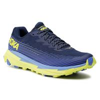 Hoka One One - Torrent 2 - Trailrunningschoenen, purper