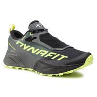 Dynafit - Ultra 100 GTX - Trailrunningschoenen, zwart/grijs