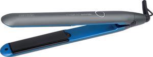 profi-care PC-HC 3072 bl Stijltang 35 W Blauw