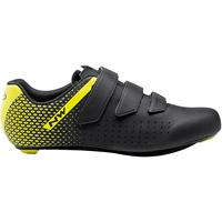 Northwave Core 2 Road Shoes - Fietsschoenen
