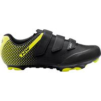 Northwave Origin 2 MTB Shoes - Fietsschoenen