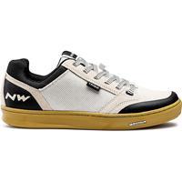 Northwave Tribe MTB schoenen - Fietsschoenen