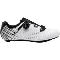 Northwave Core Plus 2 Road Shoes - Fietsschoenen