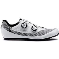 Northwave Mistral Plus Road Shoes - Fietsschoenen