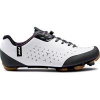Northwave Rockster MTB Shoes - Fietsschoenen