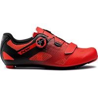 Northwave Storm Carbon Road Shoes - Fietsschoenen