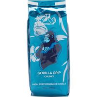 Friction Labs - Gorilla Grip - Magnesium
