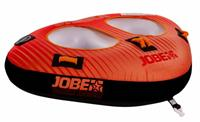 Jobe Double Trouble Funtube - 2 persoons