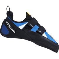 Tenaya - Tanta - Klimschoenen, zwart