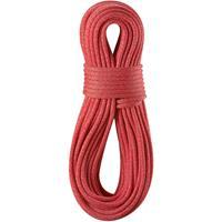 Edelrid - Boa 9,8 mm - Enkeltouw, rood/roze