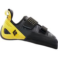 Black Diamond - Zone Climbing Shoes - Klimschoenen, zwart
