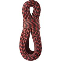 Edelrid - Cobra 10,3 mm - Enkeltouw, rood/zwart/bruin
