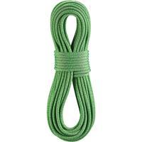 Edelrid - Boa Gym 9,8 mm - Enkeltouw, groen/olijfgroen