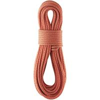 Edelrid - Boa Gym 9,8 mm - Enkeltouw, rood
