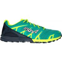 Inov-8 Trailtalon 235 Women