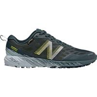 New Balance - Women's Summit Unknown Gore-Tex - Trailrunningschoenen, zwart/grijs