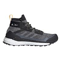adidas Terrex Free Hiker Parley Hiking Shoes - Schoenen