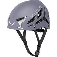 Salewa - Vayu 2.0 Helmet - Klimhelm, geel/zwart