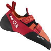 Red Chili - Voltage LV - Klimschoenen, rood/zwart