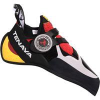 Tenaya - Iati - Klimschoenen, zwart/grijs